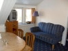 Helgoland Wohnküche