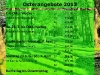 13-02-12-01-fh-angebote-ostern-2013-web