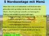 13-02-12-01-sh-angebote-5-nordseetage-menu-web