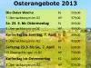 13-02-12-01-sh-angebote-ostern-web
